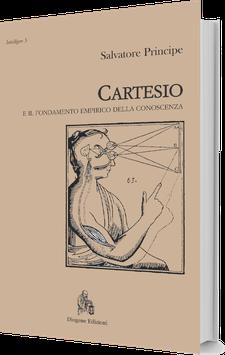 Cartesio e il fondamento empirico della conoscenza
