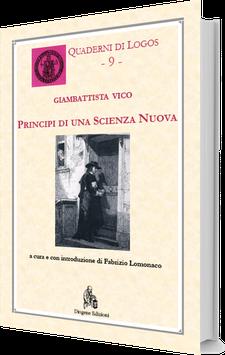 Principi di una Scienza Nuova (1725)