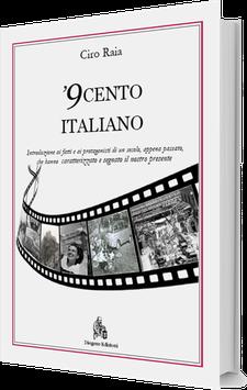 '9CENTO Italiano