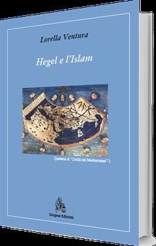 Hegel e l'Islam