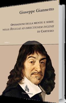 Operazioni della mente e serie nelle Regulae ad directionem ingenii di Cartesio