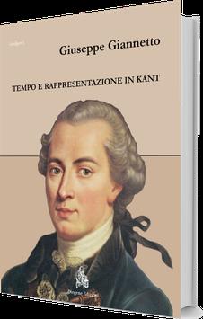 Tempo e rappresentazione in Kant