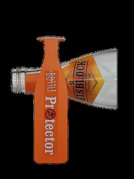 Bottle Protector  1 Stück