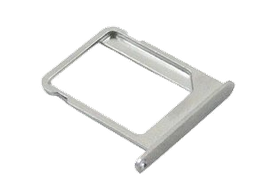 iPhone 4G Sim Tray