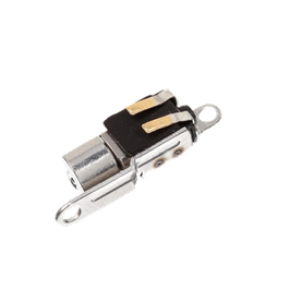 iPhone 5 Vibrator