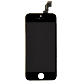 iPhone 5G OEM Zwart
