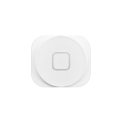 iPhone 5 Home Button White HK