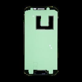 Samsung Galaxy S6 edge lcd adhesive