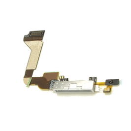 iPhone 4G Dock Connector Flex Cable