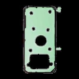 Samsung Galaxy S8 back adhesive