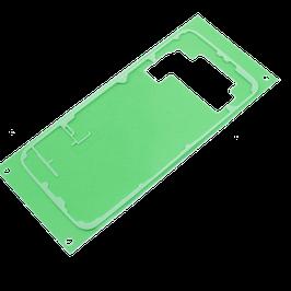 Samsung Galaxy S6 back adhesive
