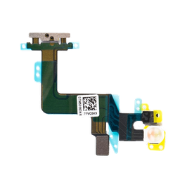iPhone 6S Plus Power Flex Cable (5.5 inches)