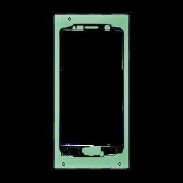Samsung Galaxy S6 lcd adhesive