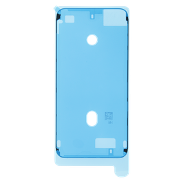 iPhone 7 plus lcd adhesive