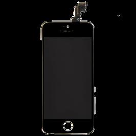 iPhone 5S scherm OEM Zwart