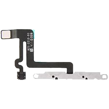 iPhone 6 Volume Flex Cable HK