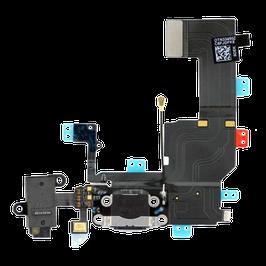 iPhone 5C Charger Port Flex Cable HK
