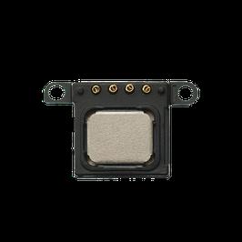 iPhone 6 Earpieces