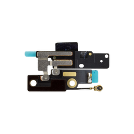 iPhone 5C Wifi Antenna