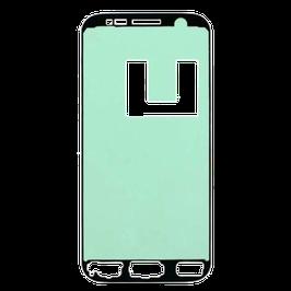 Samsung Galaxy S7 lcd adhesive