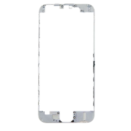 iPhone 6S Frame Bezel White