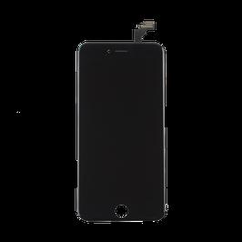 iPhone 6 scherm origineel refurbished Black