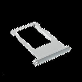 iPhone 6 Sim Tray White