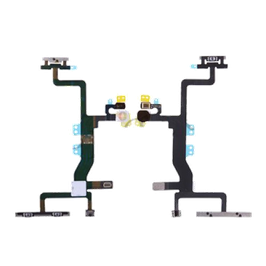 iPhone 6S Power Flex Cable (4.7 inches) HK