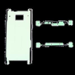 Samsung Galaxy S8 plus lcd adhesive