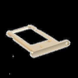 iPhone 6 Sim Tray Gold