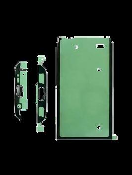 Samsung Galaxy S7 edge lcd adhesive