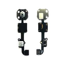 iPhone 6 Home Button Flex Cable