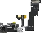 iPhone 6 Sensor Flex Cable With Front Camera