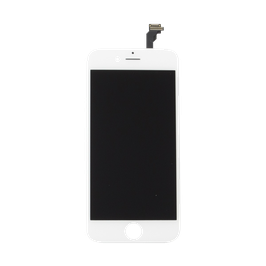 iPhone 6S scherm OEM refurbished White