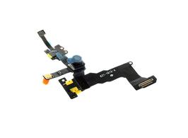 iPhone 5C Sensor Flex Cable With Front Camera