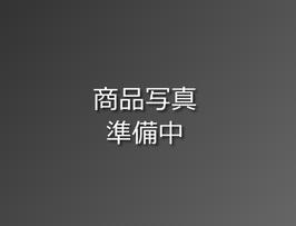 BNR32用 乾炭素 ドライカーボンボンネット (ダクト無し)
