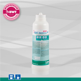 BWT Bestmin Premium M Filter Kartusche