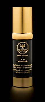 Cell Premium icon concentrate