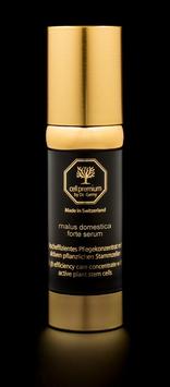 Cell Premium Serum Malus Demestica