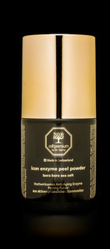 Cell Premium icon enzyme Peel Powder