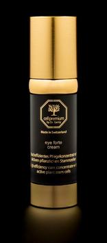 Cell Premium eye forte cream