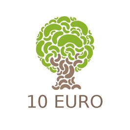 Digitaler Geschenkgutschein im Wert von 10€