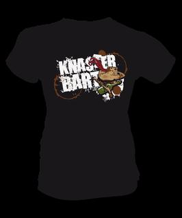 """Shirt - """"Knasterbart"""" - Gossengirls"""