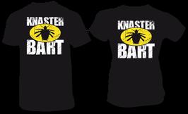 "Shirt - ""Superknasterbart"""