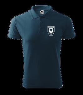 Poloshirt Herren FF Wettelrode