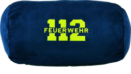 Nackenkissen FF
