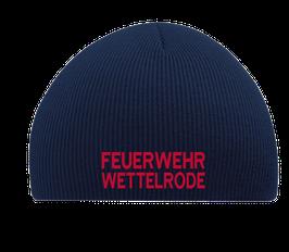 Beanie FF Wettelrode