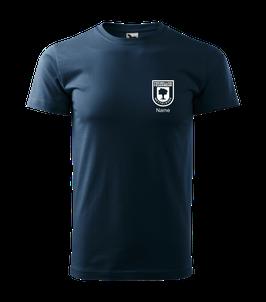 T-Shirt unisex FF Wettelrode