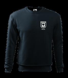 Sweatshirt unisex FF Wettelrode