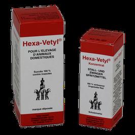 Hexa Vetyl